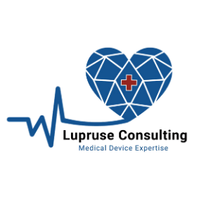 www.lupruseconsulting.com