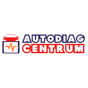 www.autodiagcentrum.sk