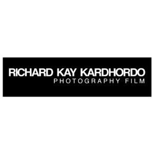 www.kardhordo.com