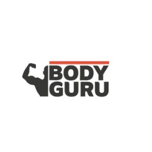 www.bodyguru.sk