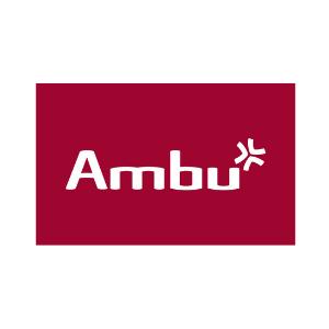 www.ambu.com