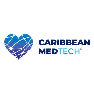 Caribbean MeTech